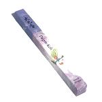 Japanese Incense - Great Origin (Daigen-koh)
