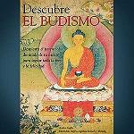 Descubre el Budismo  Series en DVD - Subtitulos en Español