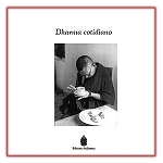 Dharma Cotidiano - PDF