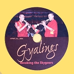 Gyalings - MP3 Download