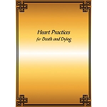 Heart Practices for Death and Dying  eBook