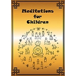 Meditations for Children eBook