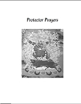 Protector Prayers eBook