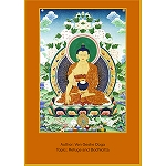 Taking Refuge and Generating Bodhicitta Commentary PDF