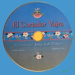 El Cortador Vajra  (in Spanish) - MP3 Download
