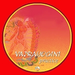 Vajrayogini Self-Initiation Tunes in English - MP3 Download