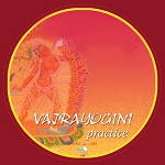 Vajrayogini Long Sadhana, The Nearing Path to Great Bliss - Tunes in Tibetan - MP3 Download