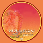 Vajrayogini Self Initiation Tunes in Tibetan - MP3 Download