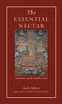 The Essential Nectar eBook