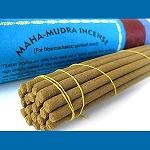 Mahamudra Incense