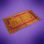 Altar Cloth Brocade Bronze