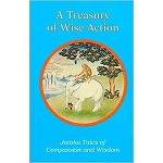 A Treasury of Wise Action