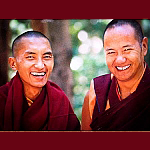 By Lama Yeshe and Lama Zopa Rinpoche