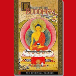Discovering Buddhism Titles