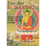 Descubre el Budismo  Series en DVD - Subtitulos en Espa�ol (Seconds)