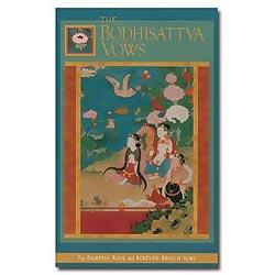 Bodhisattva Vows | 250 x 250 jpeg 11kB