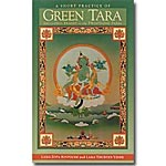 Green Tara - The Short Practice of Green Tara