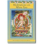 White Tara - Meditations on White Tara