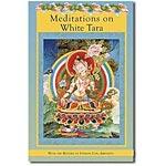 White Tara - Meditations on White Tara