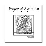 Prayers of Aspiration eBook
