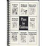 Eight Plays for Children