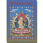 El Cortador Vajra CD (in Spanish)