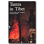 Tantra in Tibet (Seconds)