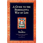 Guide to the Bodhisattva Way of Life