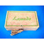 Lawudo Incense Sticks