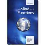 Mind and its Functions