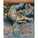 Rabbit and the Tigerdile