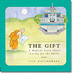The Gift:A Magical Story about Caring for the Earth