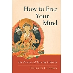 How to Free Your Mind - The Practice of Tara the Liberator