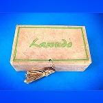 Lawudo Incense Sticks