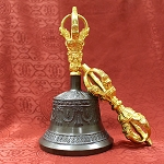 Dorje & Bell High Quality - Small
