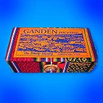 Ganden Incense