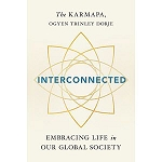 Interconnected - Embracing Life in Our Global Society
