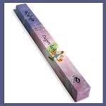 Japanese Incense - Great Origin (Daigen-koh)