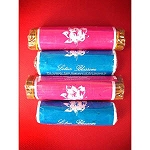 Lotus Blossom Incense
