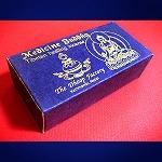 Medicine Buddha Incense