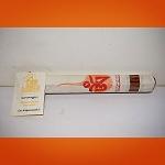 Manjushri Incense