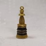 Kadampa Stupa Pendant