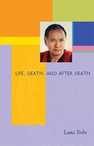 Life, Death and After Death  - Hard Copy