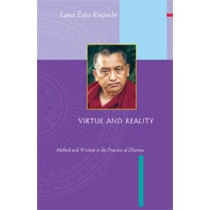 Virtue and Reality (Free)