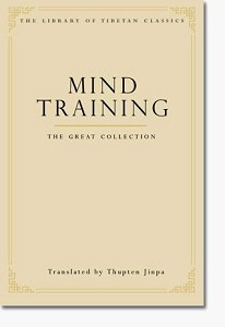 Mind Training - The Great Collection