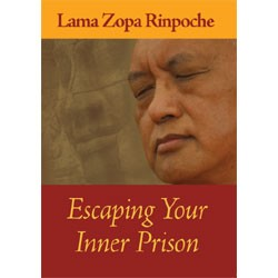 Escaping Your Inner Prison - MP3 Download