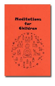 Meditations for Children