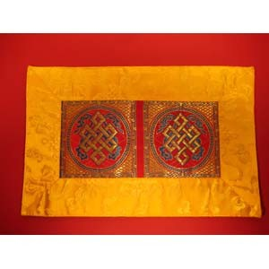 Altar Runner Double - Endless Knot