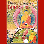 Discovering Buddhism Online