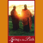 Living in the Path